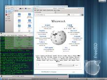 FreeBSD ~ Komputer Sains ~ 108 ~ colenak ptkpt net
